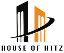 House Of Hitz